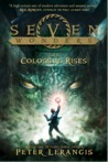 The Colossus Rises (Seven Wonders, #1)