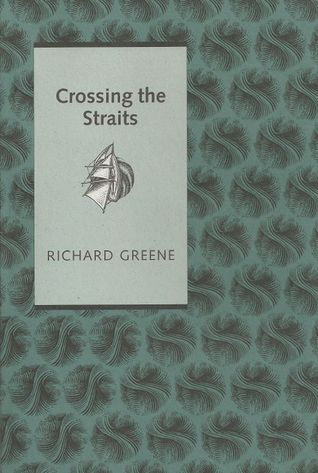 Crossing the Straits