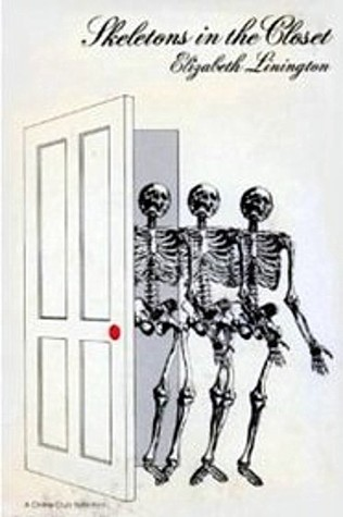 the skeleton in the corporate closet © 2018 halloween city jobs find a location careers return policy faqs privacy and security terms of use contact us.