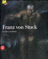 franz-von-stuck-lucifero-moderno