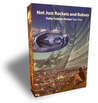 Not Just Rockets and Robots: Daily Science Fiction Year One