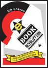 E-Book Revolution by Emily Craven