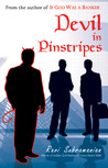 Devil In Pinstripes audiobook download free