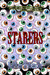 Starers by Nathan Robinson