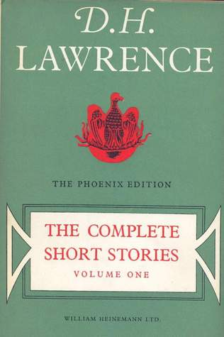 The Complete Short Stories, 3 Vols