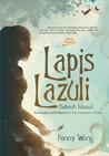 Lapis Lazuli by Fenny Wong
