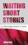 Writing Short Sto...