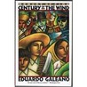 Century of the Wind by Eduardo Galeano