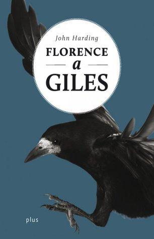 Florence a Giles