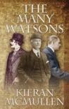 The Many Watsons