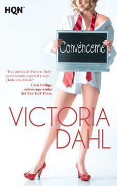Talk Me Down Victoria Dahl Epub