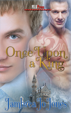 once-upon-a-king