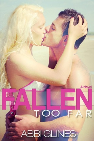 Image result for fallen too far by abbi glines cover