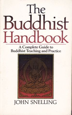 A Complete Guide to Buddhist Schools, Teaching, Practice, and History
