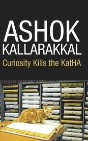Ashok Kallarakkal