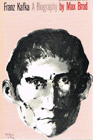 franz-kafka-a-biography