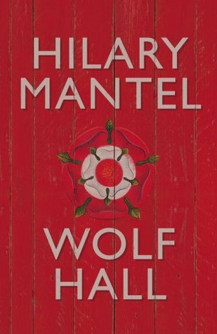 Ebook Wolf Hall by Hilary Mantel DOC!