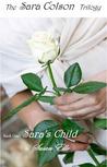 Sara's Child by Susan Elle