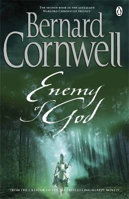 Save download enemy of god the warlord chronicles 2 ebook read online or download enemy of god the warlord chronicles 2 by bernard cornwell full pdf ebook with essay research paper for your pc or mobile fandeluxe Images