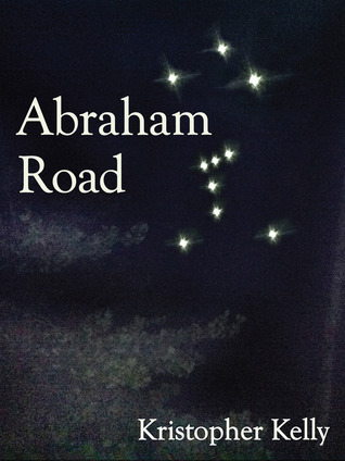Abraham Road: A Novella