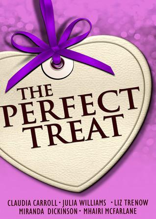 The Perfect Treat by Miranda Dickinson