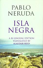 Isla Negra