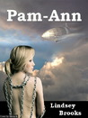 Pam-Ann by Lindsey Brooks