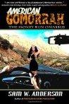 American Gomorrah: The Money Run Omnibus