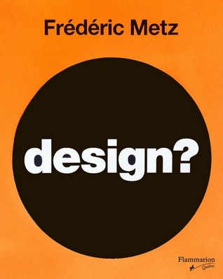 Design?: beauté et fonction passées au crible
