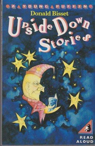 Upside Down Stories