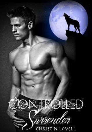 controlled-surrender