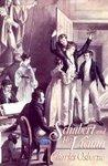 Schubert and His Vienna by Charles Osborne