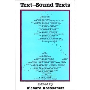 TextSound Texts