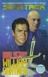Dark Victory (Star Trek: The Mirror Universe Trilogy, #2)