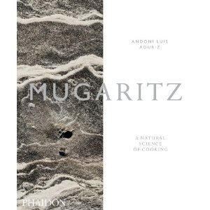 mugaritz-a-natural-science-of-cooking