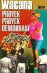 Proyek-proyek Demokrasi