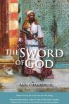 The Sword of God (Book 2)