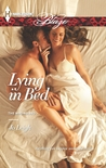 Lying in Bed by Jo Leigh