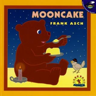 Ebook Mooncake by Frank Asch DOC!