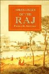 The New Cambridge History of India, Volume 3, Part 4: Ideologies of the Raj