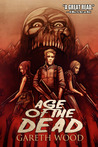 Age of the Dead (Rise, #2)