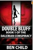 Double Bluff - Book 1(The Dalerian Conspiracy)