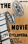 The Movie Uncyclopedia by Michael Kun