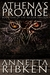 Athena's Promise