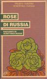 Rose di Russia