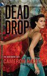 Dead Drop (Underworld Cycle, #3)