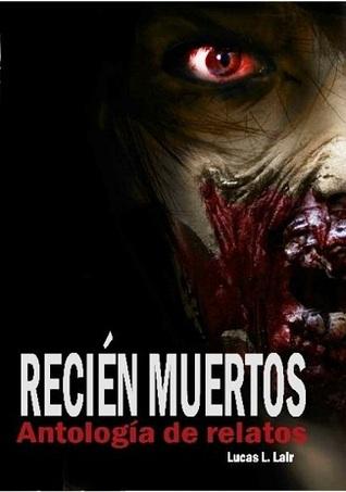 Recién muertos by Various