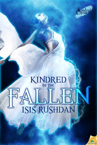 Kindred of the Fallen