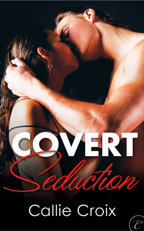 Covert Seduction