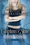 Guardians of Stone (Relic Seekers, #1)